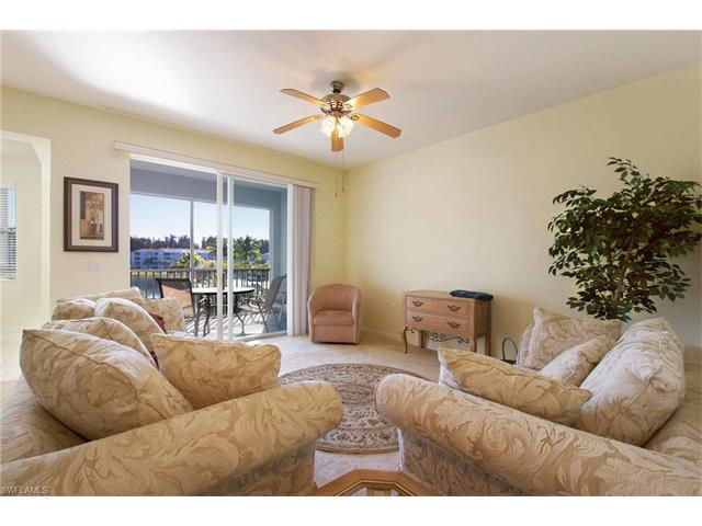 16685 Lake Circle Dr #1034, FORT MYERS, FL 33908 (#217018315) :: Homes and Land Brokers, Inc