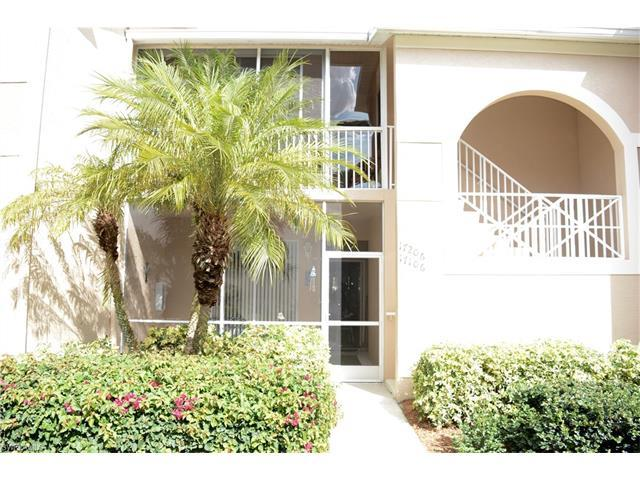 26721 Clarkston Dr #106, BONITA SPRINGS, FL 34135 (#217018496) :: Homes and Land Brokers, Inc