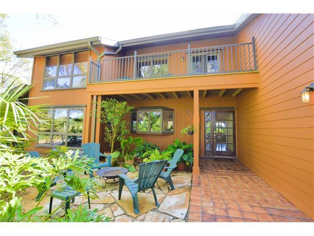 8384 SW Sunnybreeze Rd, ARCADIA, FL 34269 (MLS #217018737) :: The New Home Spot, Inc.