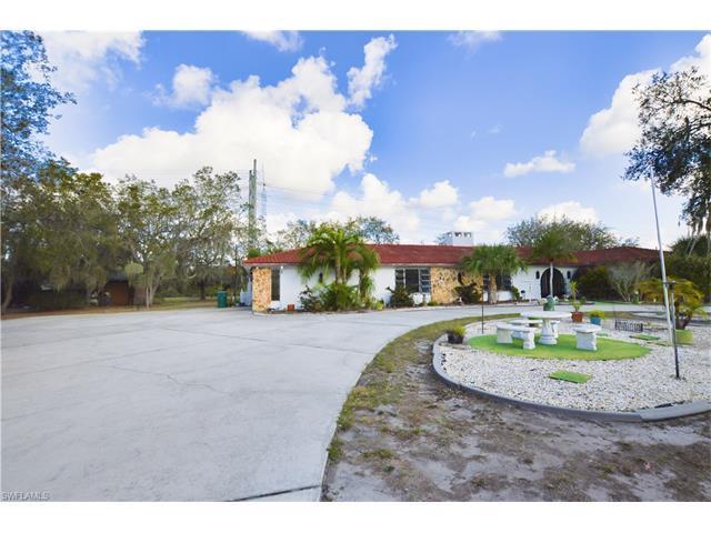 3022 Willow Rd, PUNTA GORDA, FL 33982 (MLS #217018988) :: The New Home Spot, Inc.