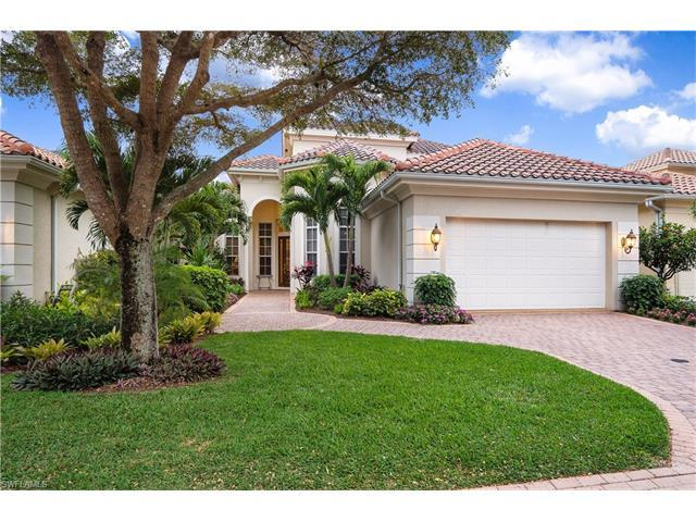 22260 Natures Cove Ct, ESTERO, FL 33928 (#217020409) :: Homes and Land Brokers, Inc