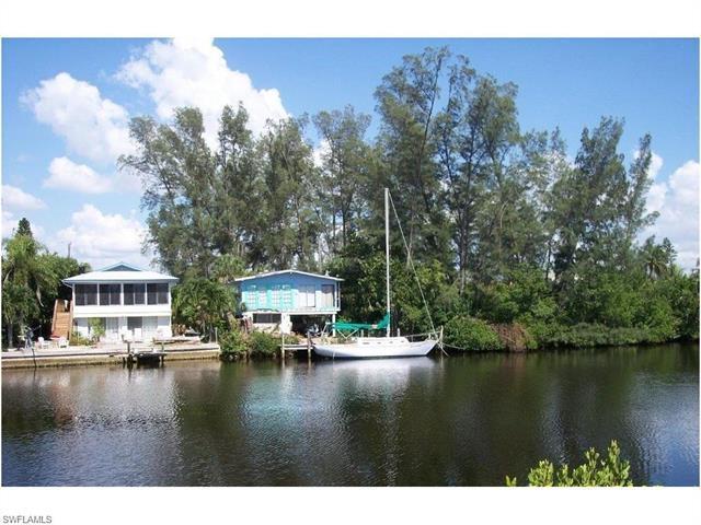 27733 Hickory Blvd, BONITA SPRINGS, FL 34134 (#217020838) :: Homes and Land Brokers, Inc