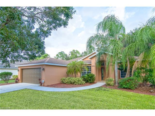 8844 Cypress Preserve Pl, FORT MYERS, FL 33912 (MLS #217021434) :: The New Home Spot, Inc.