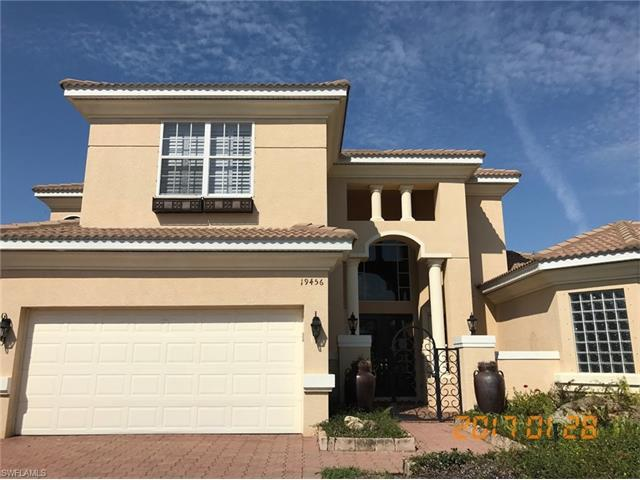 19456 La Serena Dr, ESTERO, FL 33967 (MLS #217021509) :: The New Home Spot, Inc.