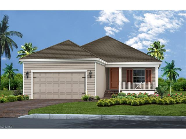 17768 Vaca Ct, FORT MYERS, FL 33908 (MLS #217022558) :: The New Home Spot, Inc.