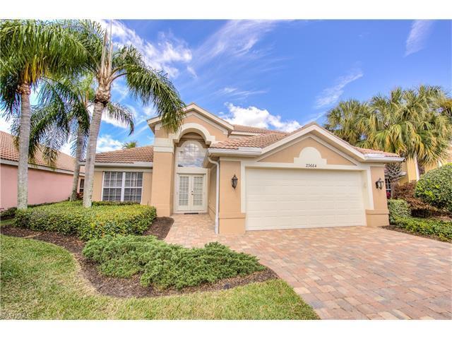 23664 Stonyriver Pl, ESTERO, FL 34135 (#217022828) :: Homes and Land Brokers, Inc