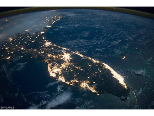 Rio Grande Drive Dr, BONITA SPRINGS, FL 34135 (#217023308) :: Homes and Land Brokers, Inc