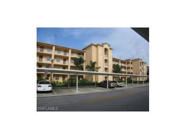 8450 Kingbird Loop #413, ESTERO, FL 33967 (MLS #217023704) :: The New Home Spot, Inc.