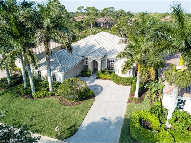 18240 Creekside View Dr, FORT MYERS, FL 33908 (MLS #217023896) :: The New Home Spot, Inc.