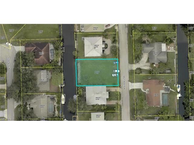 27241 Jolly Roger Ln, BONITA SPRINGS, FL 34135 (#217024195) :: Homes and Land Brokers, Inc
