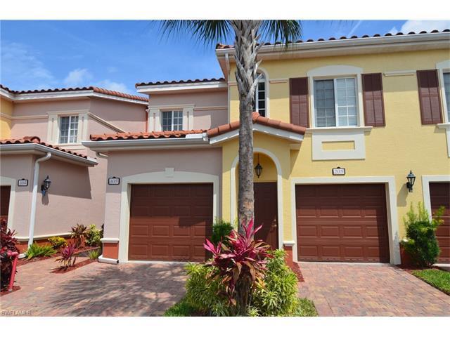 20140 Estero Gardens Cir #205, ESTERO, FL 33928 (MLS #217024321) :: The New Home Spot, Inc.