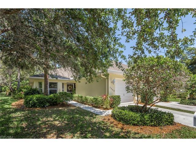3646 Stone Way, ESTERO, FL 33928 (#217024776) :: Homes and Land Brokers, Inc