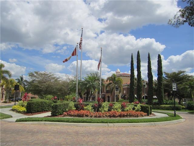 20131 Estero Gardens Cir #106, ESTERO, FL 33928 (MLS #217025622) :: The New Home Spot, Inc.