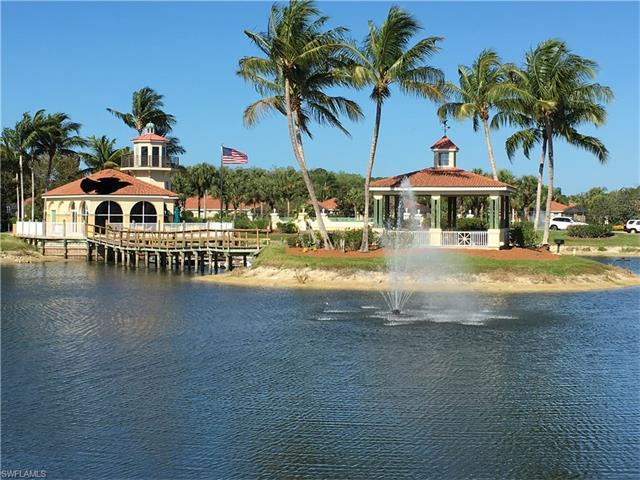 23711 Eddystone Rd #103, ESTERO, FL 34135 (#217026834) :: Homes and Land Brokers, Inc