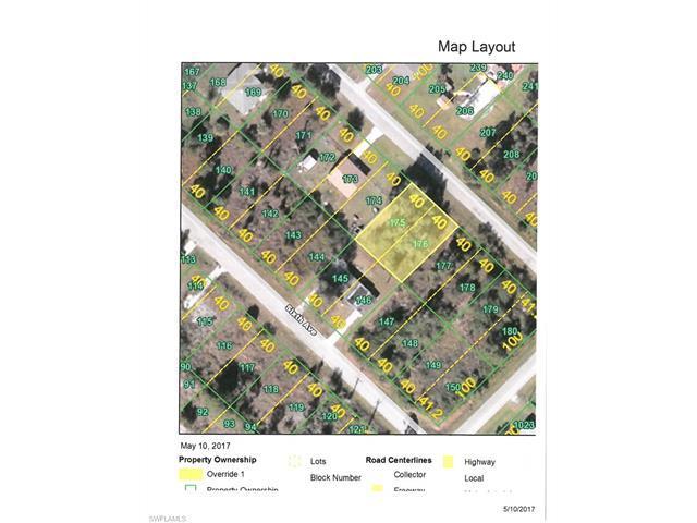 11313 5th Ave, PUNTA GORDA, FL 33955 (#217027213) :: Homes and Land Brokers, Inc