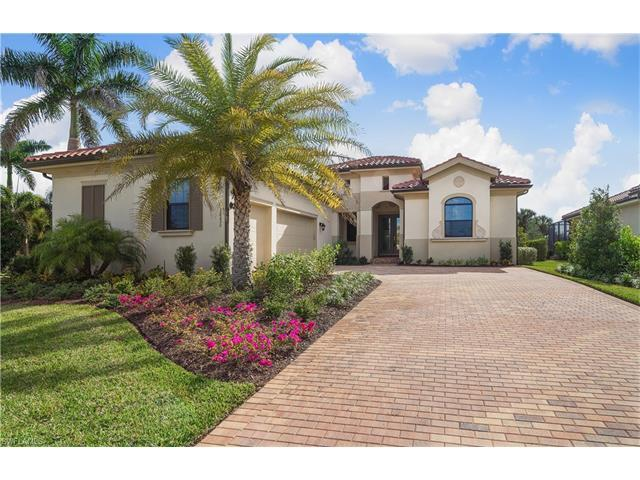 18650 Cypress Haven Dr, FORT MYERS, FL 33908 (#217027661) :: Homes and Land Brokers, Inc
