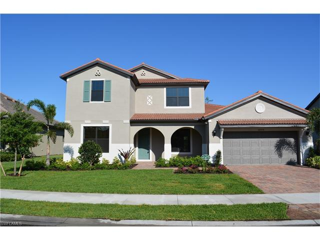 20554 Wilderness Ct, ESTERO, FL 33928 (MLS #217028043) :: The New Home Spot, Inc.
