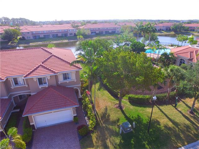 9776 Roundstone Cir, FORT MYERS, FL 33967 (#217028126) :: Homes and Land Brokers, Inc
