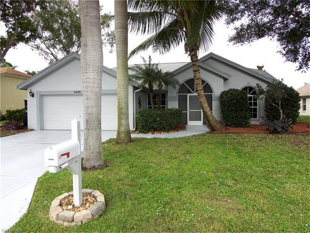 3680 Sunland Ln, ESTERO, FL 33928 (#217028707) :: Homes and Land Brokers, Inc
