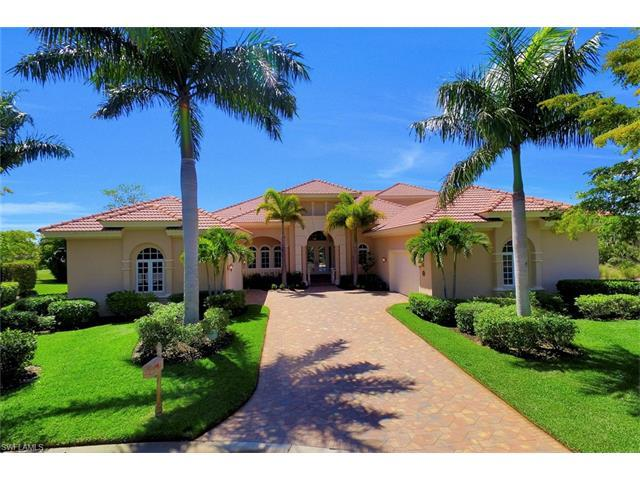 6680 Mossy Glen Dr, FORT MYERS, FL 33908 (#217028738) :: Homes and Land Brokers, Inc