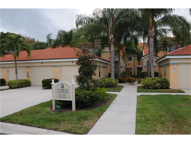 23831 Marbella Bay Rd #102, ESTERO, FL 34135 (#217028904) :: Homes and Land Brokers, Inc