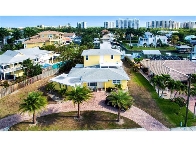 8211 Estero Blvd, FORT MYERS BEACH, FL 33931 (MLS #217028977) :: The New Home Spot, Inc.
