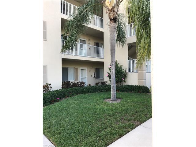 20161 Ian Ct #102, ESTERO, FL 33928 (MLS #217029148) :: The New Home Spot, Inc.