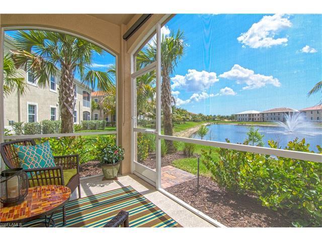 28087 Sosta Ln #1, BONITA SPRINGS, FL 34135 (MLS #217030482) :: The New Home Spot, Inc.