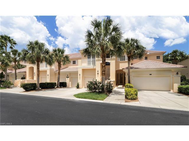 5031 Indigo Bay Blvd #102, ESTERO, FL 33928 (#217030728) :: Homes and Land Brokers, Inc