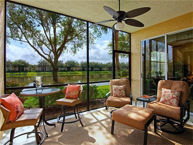 20935 Island Sound Cir #101, ESTERO, FL 33928 (MLS #217030914) :: The New Home Spot, Inc.