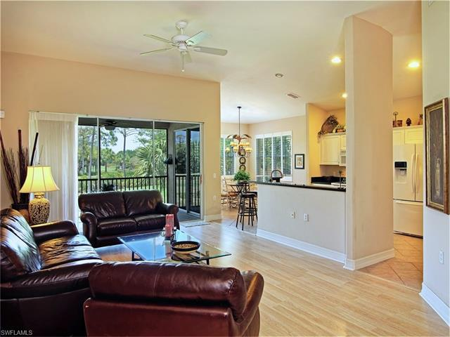 8251 Southern Hills Ct #203, ESTERO, FL 33928 (#217030920) :: Homes and Land Brokers, Inc