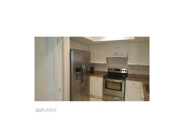 3170 Seasons Way #801, ESTERO, FL 33928 (MLS #217031165) :: The New Home Spot, Inc.