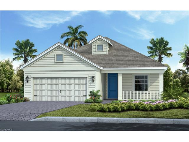 17756 Vaca Ct, FORT MYERS, FL 33908 (MLS #217031259) :: The New Home Spot, Inc.