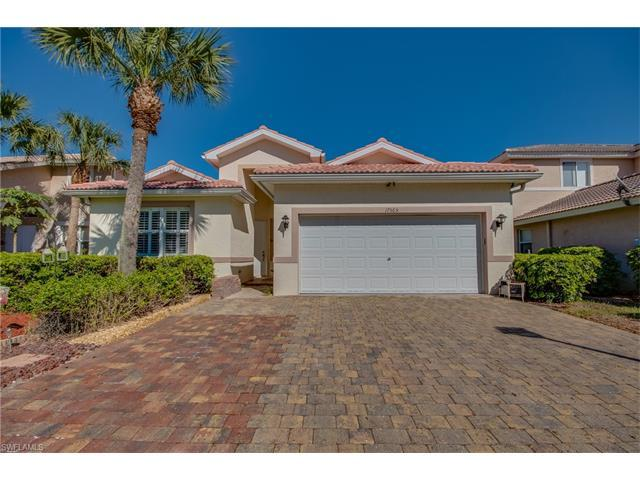 17565 Holly Oak Ave, FORT MYERS, FL 33967 (MLS #217031269) :: The New Home Spot, Inc.