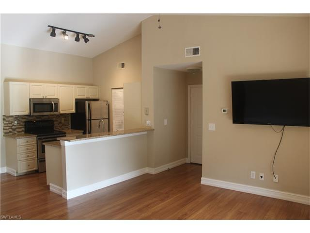 2226 Arbour Walk Cir #1928, NAPLES, FL 34109 (MLS #217031490) :: The New Home Spot, Inc.