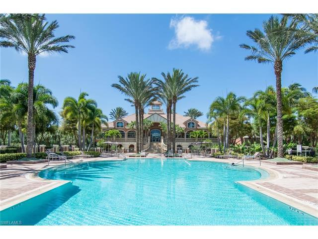 4751 West Bay Blvd #705, ESTERO, FL 33928 (#217031703) :: Homes and Land Brokers, Inc