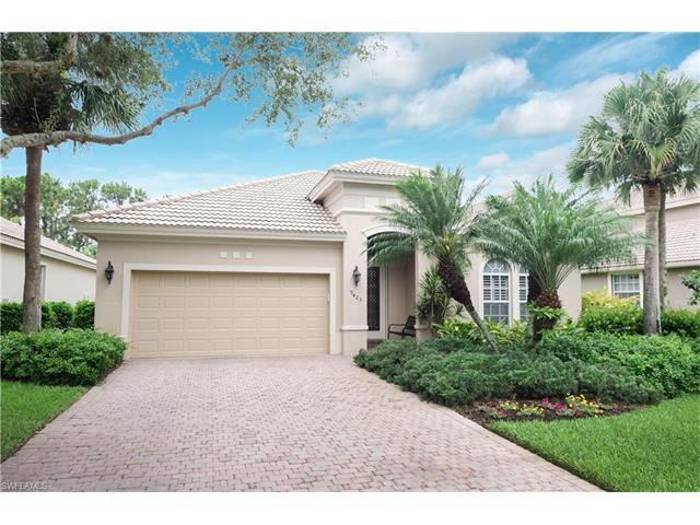 9423 Oak Strand Dr, ESTERO, FL 34135 (MLS #217032094) :: The New Home Spot, Inc.