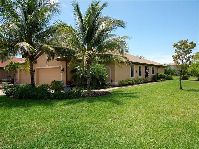26211 Prince Pierre Way, BONITA SPRINGS, FL 34135 (#217032241) :: Homes and Land Brokers, Inc