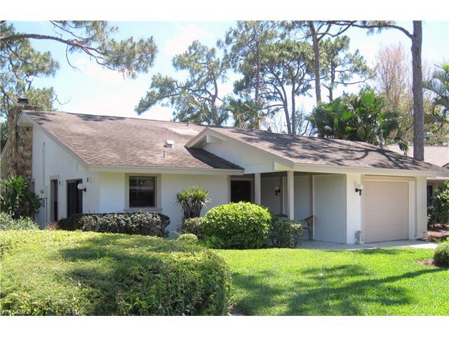 16727 Pheasant Ct, FORT MYERS, FL 33908 (MLS #217032359) :: The New Home Spot, Inc.