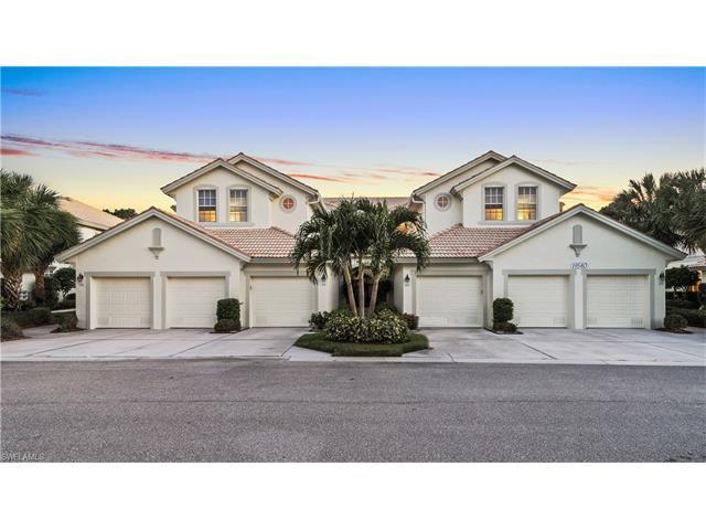 19540 Marsh Point Run #202, ESTERO, FL 33928 (#217032650) :: Homes and Land Brokers, Inc