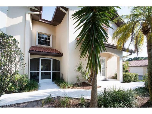9860 Costa Mesa Ln #501, BONITA SPRINGS, FL 34135 (MLS #217033442) :: The New Home Spot, Inc.