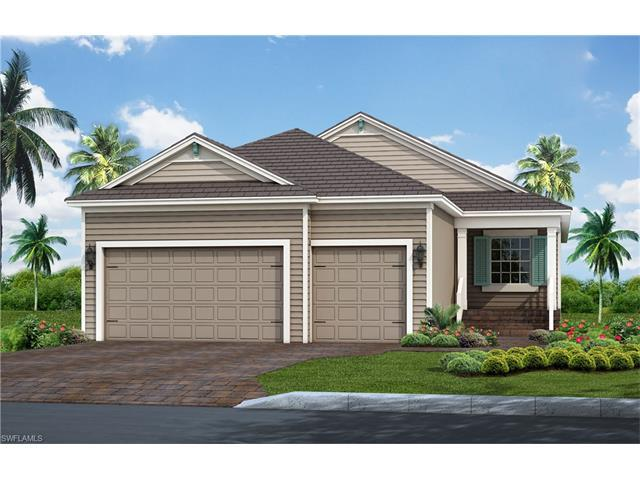 17767 Little Torch Key, FORT MYERS, FL 33908 (#217033828) :: Homes and Land Brokers, Inc