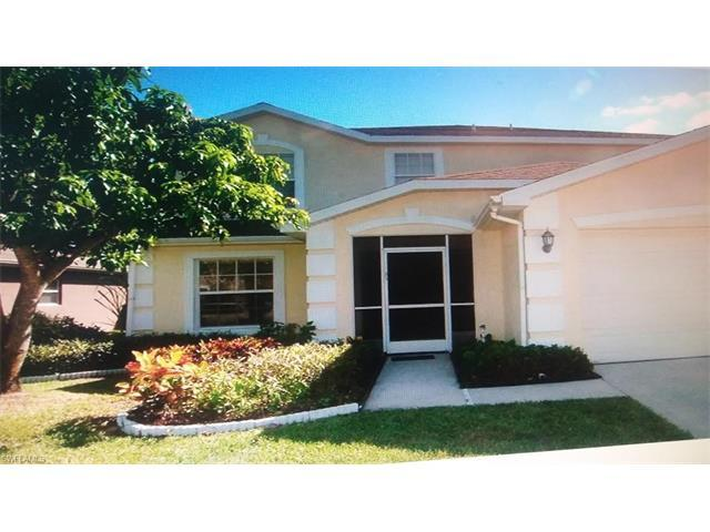 12733 Aston Oaks Dr S, FORT MYERS, FL 33912 (#217034116) :: Homes and Land Brokers, Inc