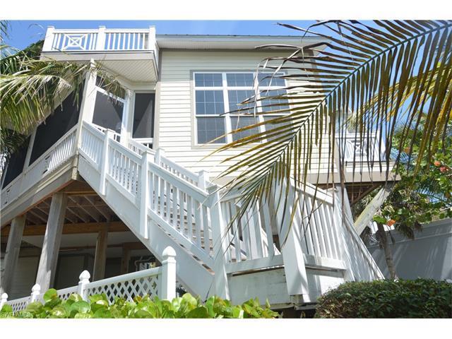 26836 Hickory Blvd, BONITA SPRINGS, FL 34134 (#217034816) :: Homes and Land Brokers, Inc