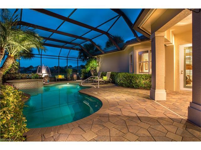 10150 Northridge Ct, ESTERO, FL 34135 (MLS #217034864) :: The New Home Spot, Inc.