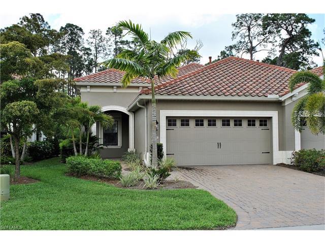 10033 Montevina Dr, ESTERO, FL 33928 (MLS #217034963) :: The New Home Spot, Inc.