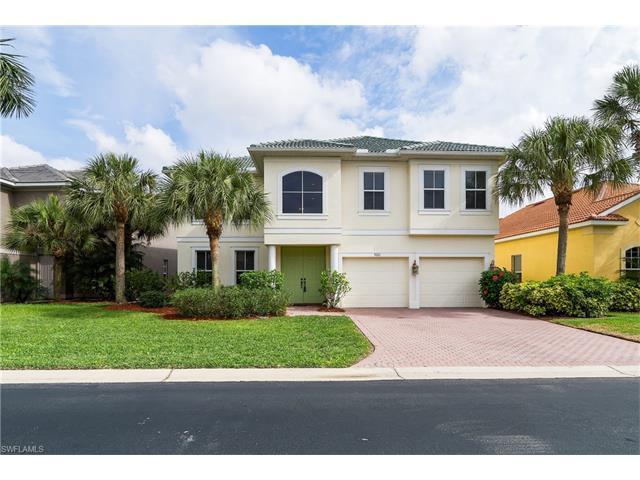 9221 Estero River Cir, ESTERO, FL 33928 (MLS #217034999) :: The New Home Spot, Inc.