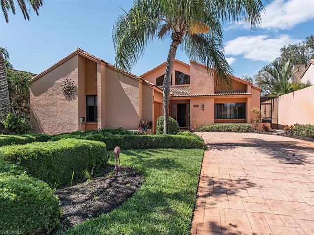 28425 Highgate Dr, BONITA SPRINGS, FL 34135 (MLS #217035013) :: The New Home Spot, Inc.