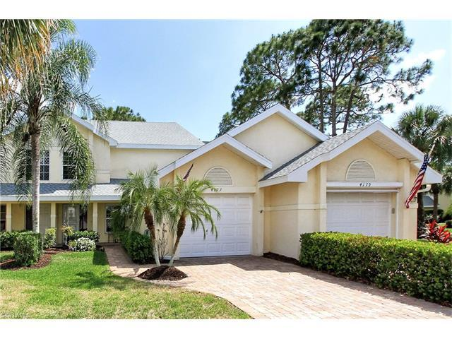 4177 Jace Ct, ESTERO, FL 33928 (#217035063) :: Homes and Land Brokers, Inc