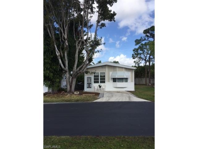 4510 Washington Way E, ESTERO, FL 33928 (#217035303) :: Homes and Land Brokers, Inc